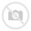 Modelrock Liquid Last Matte Lipstick - Coco Lava ...